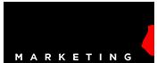 Labs Marketing